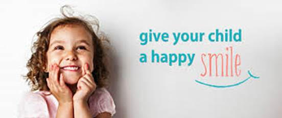 Pediatric Children's Dentistry in Melrose, MA