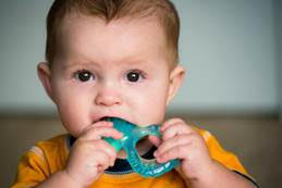 Pacifiers | Pan Dental Care | Melrose, MA
