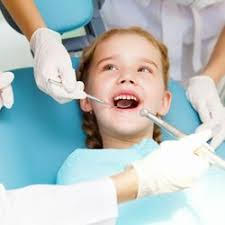 Child Sealants from Pan Dental Care in Melrose, MA