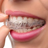 Invisalign from Pan Dental Care in Melrose, MA