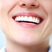 Dental Sealants in Melrose, MA