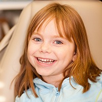 Family Dentistry in Melrose, MA