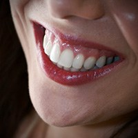 Gum Disease Treatment in Melrose, MA