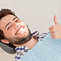 Dental Appointments in Melrose, MA