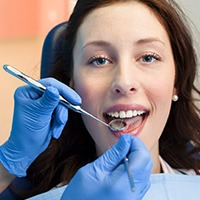 Dental Checkups by Pan Dental Care in Melrose, MA